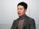 """日本進出7年で売上200億突破のアンカー・ジャパン、""""成功の裏側""""と多ブランド戦略の意図"""