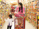 """「小さいものは淘汰される」 米国スーパーマーケット市場で進む""""食の砂漠化"""""""