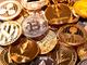 ビットコインは目の上のたんこぶ、人民銀幹部「暗号資産は投資商品」発言の真意
