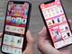 「巣ごもり」「国産」「Z世代」、中国ネットセールに見る消費の新潮流