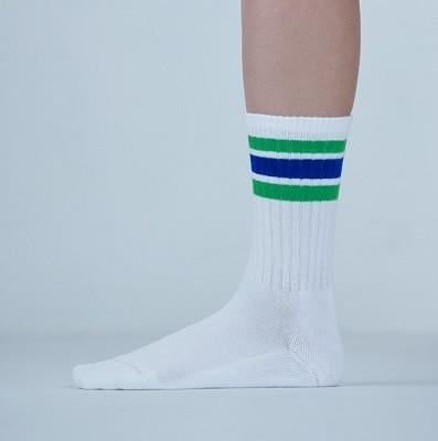 ファミマの靴下
