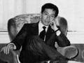 ノンフィクションで5万部突破 『起業の天才! 江副浩正 8兆円企業をつくった男』著者に聞くヒットの理由