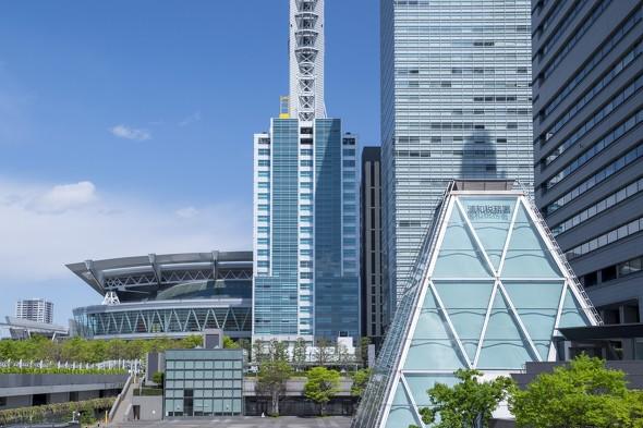 埼玉のイメージ写真