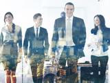 ビジネスを加速する「ITと働き方改革」カンファレンス