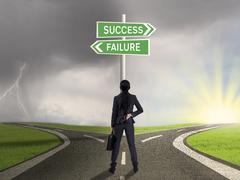 見込み客の獲得・醸成に有効、「B2Bウェビナー戦術」を成功させるコツとは?