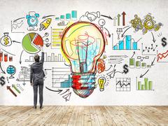B2Bデータ活用で見込み客発掘、案件につながる営業アプローチリストとは?