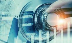 独自開発不要!日本固有の電子記録債権/手形管理業務を、最短1日でSAP S/4HANAへアドオン完了