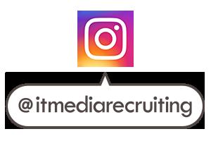 @itmediarecruiting