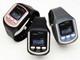 シチズン、Bluetooth腕時計「i:VIRT」にカジュアルモデルを追加