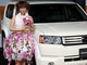 SUV×コンパクトカー×ミニバン——ホンダ、新型車「クロスロード」発表
