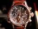 """""""テクノラグジュアリー""""な腕時計——TIMEX新ブランド「TX」が日本上陸"""