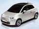 ルパン三世の愛車、新型で登場——新「Fiat 500」イタリアで発表