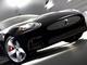 わずか30台の限定車「ジャガー XKR PORTFOLIO」、予約開始