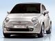 新「Fiat 500」誕生イベント——トリノなどイタリア主要都市でお祝い