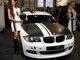 日本で2台のワールドプレミア——BMWブース