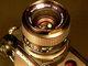 第21回:普通に使いやすい絞り優先カメラ