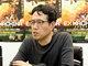 HDアニメーションの可能性に期待——「エクスマキナ」荒牧監督インタビュー