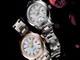 機械式腕時計「オリエントスター クラシック」からレディースモデル