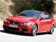 BMW、新世代トランスミッション搭載のセダン&クーペ「M3」