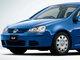歴代VW車で最高の燃費を実現「ゴルフ TSI トレンドライン」