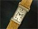 """特注バンドで""""変貌""""する腕時計 ジャン・ルソーでオーダーメイド体験"""