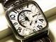 +D Style News:最新腕時計ズラリ! 「ジ・アート オブ タイム 2008」〜時計という名のアート編〜