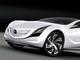 マツダ、次世代直噴エンジン搭載のコンセプトカー「風舞(かざまい)」