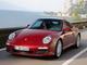 ポルシェ、走りを極めた新「911タルガ」