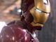 公開直前! 秘蔵映像を入手:「アイアンマン」パワードスーツ装着シーンを動画で見る
