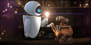 「WALL・E/ウォーリー」03