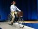 法改正で、さらにパワフルな電動自転車——三洋「eneloop bike」