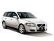 ボルボ、300万円以下の車種も——「C30/S40/V50」に「2.0e」設定