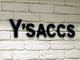 """コンセプトは""""MODE&CHIC""""——バッグショップ「Y'SACCS 表参道」リニューアルオープン"""
