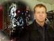 「ターミネーター4」の最新動画も——マックG監督×ロボット工学博士・山海教授インタビュー