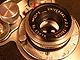 コデラ的-Slow-Life Vol.59:古いカメラが指し示す未来