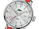 新社会人必読! 初ボーナスで買いたい10万円以下のオススメ腕時計
