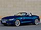 BMW、2代目Z4ロードスターを発表