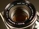 -コデラ的-Slow-Life- Vol.61:古いカメラ&レンズを選ぶための、3つのチェックポイント