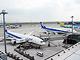 杉山淳一の+R Style:第5鉄 飛行機に乗らない日こそ羽田空港へ行く——東京モノレール