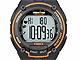 アスリート向け高機能腕時計、TIMEX「アイアンマン」シリーズに次世代モデル