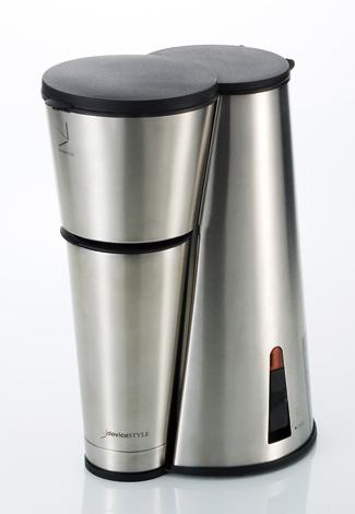マグコーヒーメーカー