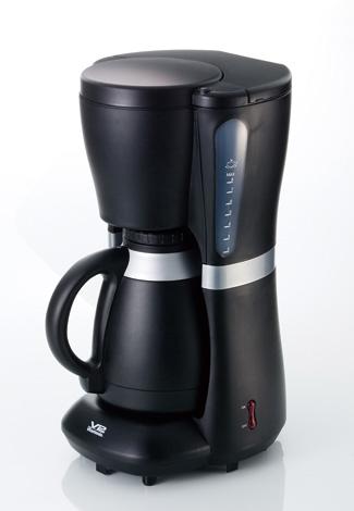 ビタントニオコーヒーメーカー