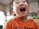 今日から始めるデジカメ撮影術:第114回 子どもと遊びと活発さの関係
