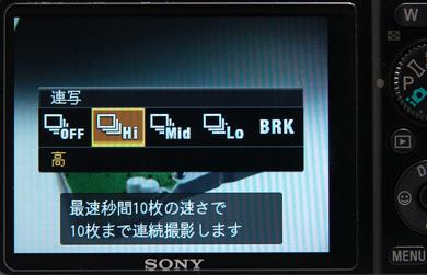 hi_DSC_0308.jpg