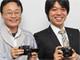 永山昌克インタビュー連載:デジカメの画素数競争は終わった?——キヤノン「PowerShot G11」開発者に聞く