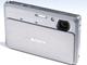 タッチパネルで快適撮影、サイバーショット「DSC-TX7」4つの注目点