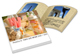 リコー、オンラインストレージ「quanp」にアルバム作成サービスなど追加