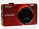 コンパクトデジカメ販売ランキング(2010年4月5日〜4月11日):購入前に「レンズ倍率」ではなく「焦点距離」をチェック