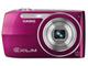 コンパクトデジカメ販売ランキング(2010年4月12日〜4月18日):「電池のもち」撮影可能枚数以外のチェックポイント