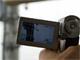 デジカメ動画活用塾:こうすれば失敗しない、撮影前の5つのポイント